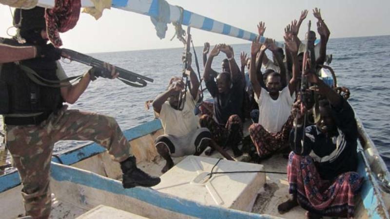 Indonesia Himbau Kapal-kapalnya Hindari Perairan Filipina