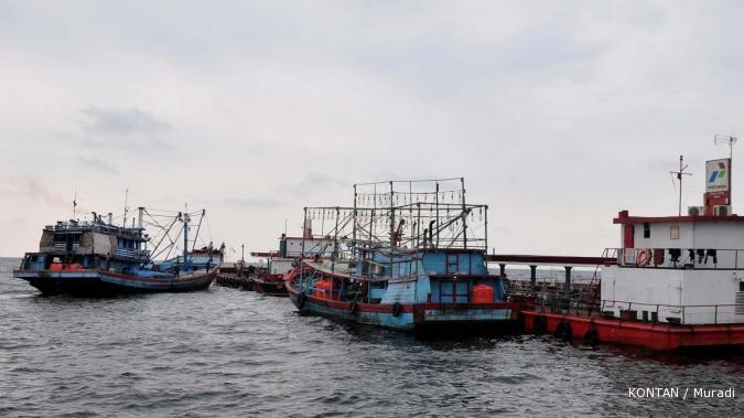 India Terus Tarik Investor Ke Sektor Pelabuhannya