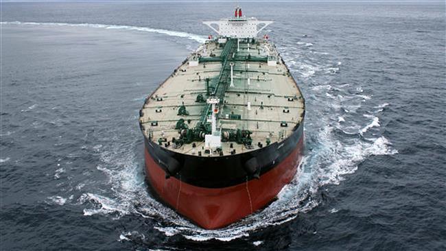 Yaman Klaim Gagalkan Serangan Tanker Minyak Saudi