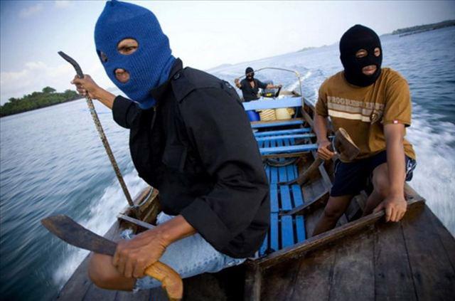 ReCAAP Peringatkan Ancaman Abu Sayyaf di Malaysia