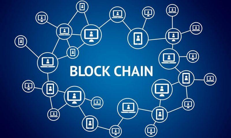 Blockchain Diharapkan Bisa Memotong Perantara Perdagangan