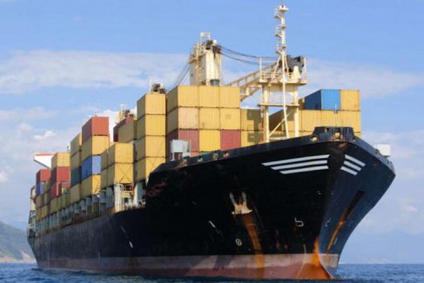 2020 dan 2021 Era Emas Industri Pelayaran